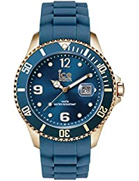 Ice-Watch - 013756 - ICE style - Oxford blue - Large