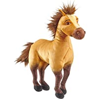 Schmidt Spiele 42700 DreamWorks Spirit Plush Horse 35 cm Colourful