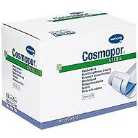 COSMOPOR steril 8x15 cm 25 St preisvergleich bei billige-tabletten.eu