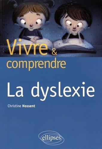 La Dyslexie