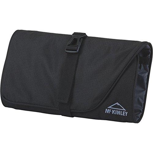 mckinley-wash-bag-compact