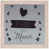 Roymart Caja luz te Quiero Mama