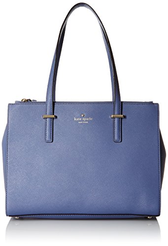 kate-spade-cedar-stree-small-jensen-leather-tote-bag-oyster-blue