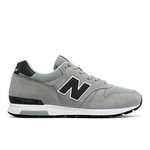 new-balance-herren-modern-classics-sneakers-mehrfarbig-light-grey-navy-44-eu