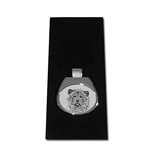 chow-chow-collection-of-necklaces-with-image-of-a-dog-sublimation