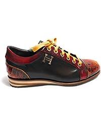 Herren Suchergebnis Suchergebnis fürHarris SchuheSchuhe auf YDHbWEI29e