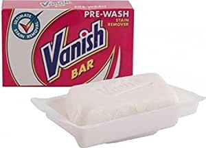 Vanish stain remover bar 75g