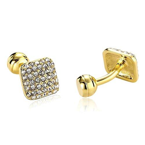 epinki-men-stainless-steel-featuring-round-cubic-zirconia-square-gold-stylish-modern-cufflinks