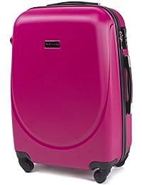 8773ca311 Amazon.es: Maletas - Maletas y bolsas de viaje: Equipaje