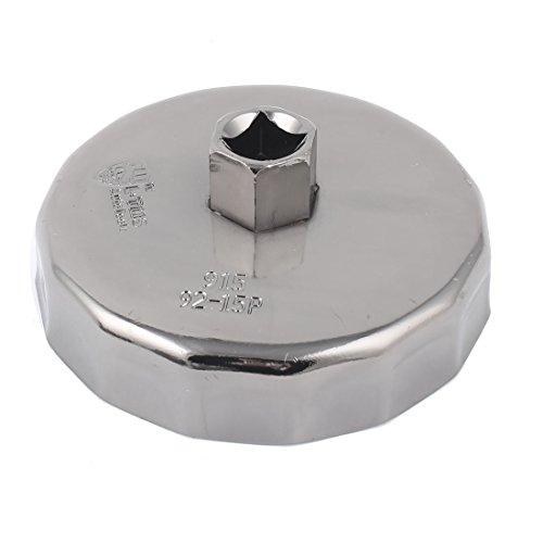 sourcingmapr-92mm-diametro-interior-15-estria-cartucho-tapon-estilo-aceite-filtro-llave-inglesa-enca