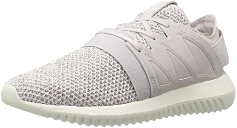 Adidas da Donna Tubular Viral W Scarpe Scarpe Scarpe da Corsa | Fine Anno Vendita Speciale  a525db