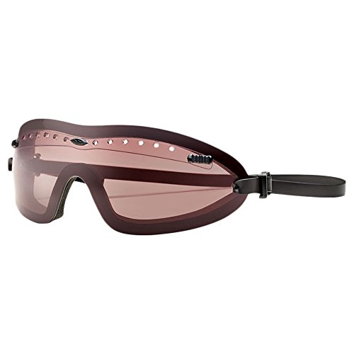 Smith Optics Brille Boogie Regulator ignitor Glas