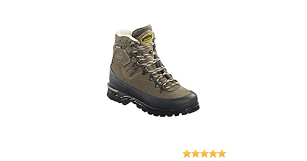 lowest price top quality new high Meindl Himalaya Boots: Amazon.co.uk: Shoes & Bags