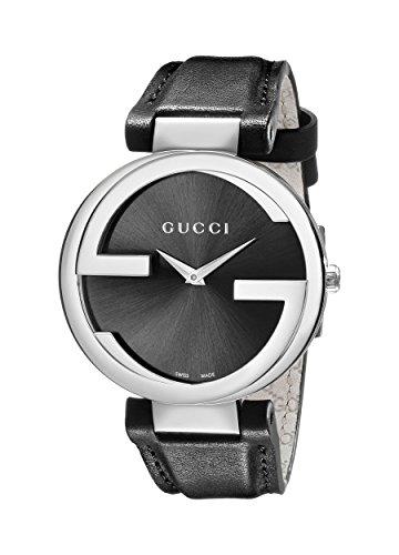 gucci-damen-armbanduhr-in
