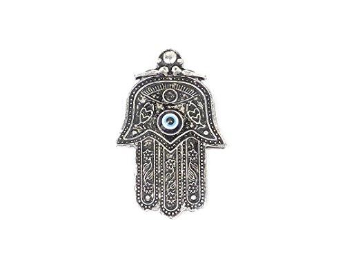 magnet-decorativo-in-vetro-motivo-hamsa-mano-di-fatima-occhio-nazar-boncuk-blu