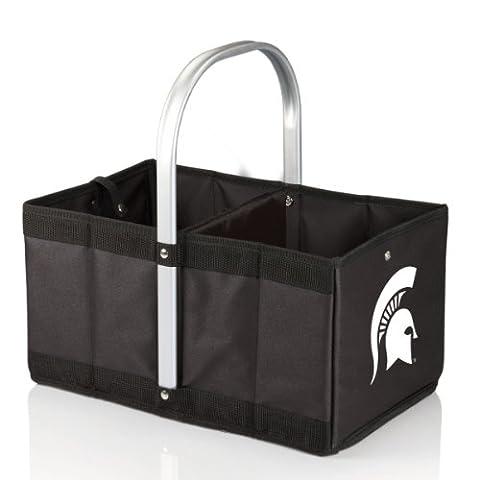 NCAA Michigan State Spartans Urban Market