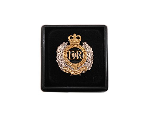 royal-engineers-enamel-gilt-plated-lapel-pin-boxed-new