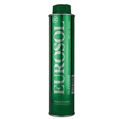 eurosol-olio-per-sistema-motore-per-pulizia-additivo-liquido-da-400-ml