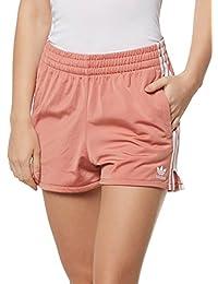 Amazon.fr   adidas - Shorts de sport   Sportswear   Vêtements dc50095bc59