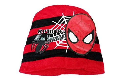 DHINCHAK WINTER SPECIAL SUPERBOY PURE WOOLEN CAP for KIDS age 1 to 6 years
