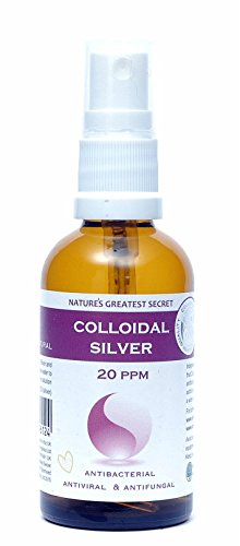 enhanced-plata-coloidal-20-ppm-ambar-de-cristal-del-aerosol-de-alta-ph-90