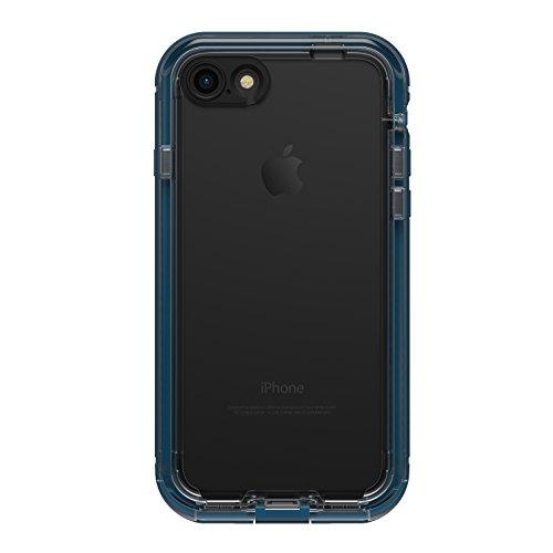 lifeproof-nuud-custodia-per-iphone-7-blu