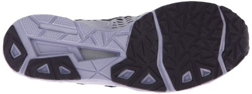 New Balance W1600 Synthétique Chaussure de Course HCS