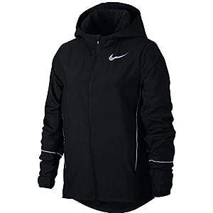 Nike Mädchen Hd Run Jacke
