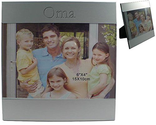 custom-engraved-aluminum-photo-frame-with-name-oma-first-name-surname-nickname