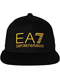 Amazon.es  Accesorios - Hombre  Ropa  Sombreros y gorras cb747278163