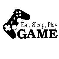 Eat Sleep Play game-on venta niños habitación p...