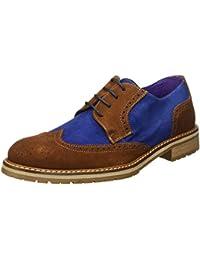 Sotoalto Edimburg, Zapatos sin cordones Hombre