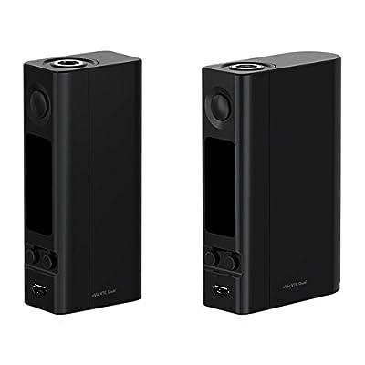Joyetech eVic-VTC Dual Akkuträger 150 Watt von Joyetech