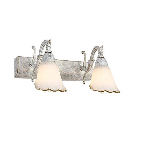 jardin-europeen-feu-retro-lampe-de-chevet-lens-phare-fer-blanc-allee-lampe-de-chevet-declairage2-lig