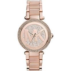 Reloj Michael Kors para Mujer MK6176