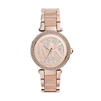 Michael Kors Reloj para Mujer de MK6176