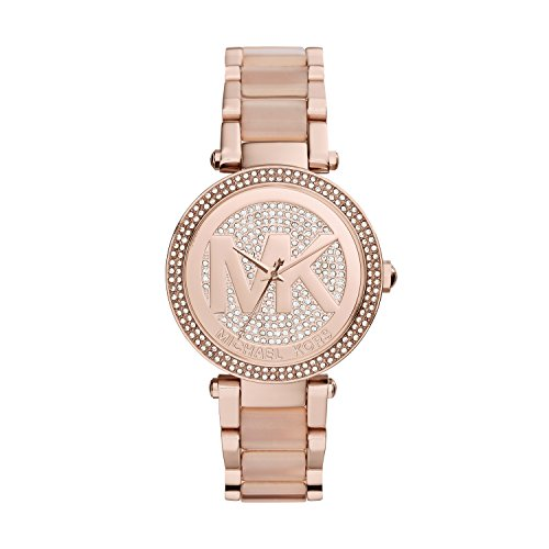 Michael Kors Damen-Uhren MK6176