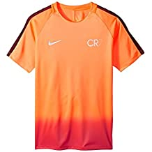 818fd49920eed Amazon.es  camiseta cr7 nike - Envío internacional elegible