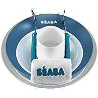 BEABA Ellipse Meal Set (Blue) preiswert