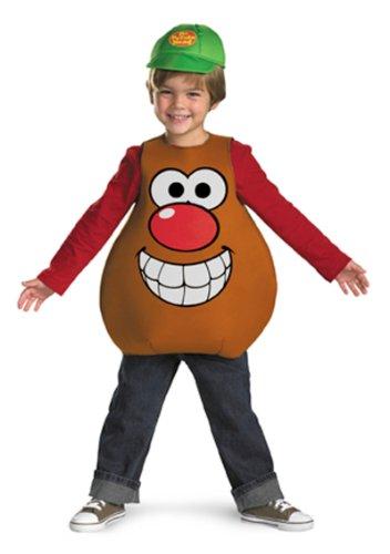 hasbro-mr-potato-head-classic-costume-bambini-3t-4t