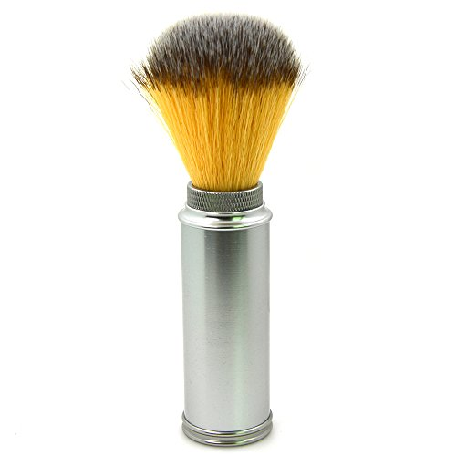 Beard Shaving Brush, Anself Prof...