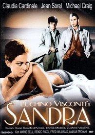 sandra-vaghe-stelle-dellorsa-director-luchino-visconti-1965