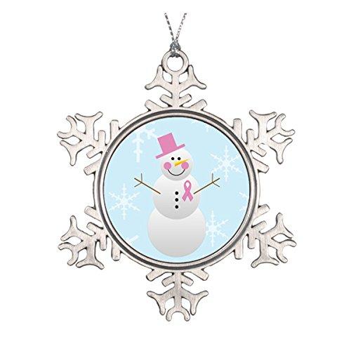 s Bewusstsein Weihnachten Ornament ()