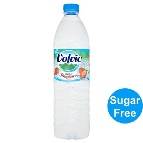 volvic-sugar-free-touch-of-strawberry-flavour-12x15-l