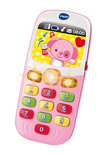 vtech-138165-baby-smartphone-bilingue-rose
