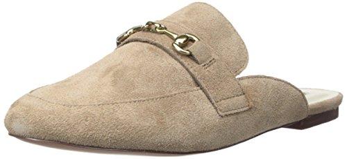 kensie-womens-petunia-slip-on-loafer-taupe-65-m-us