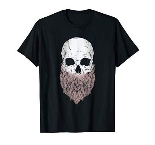 Skin Skull