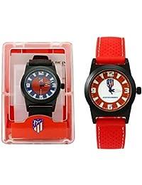 884d084da3e0a Amazon.es  Import  Relojes