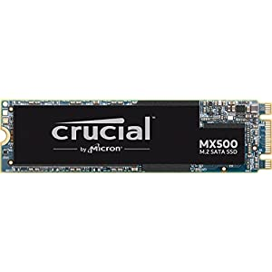 Crucial-MX500-3D-NAND-SATA-M2-Type-2280SS-Internal-SSD