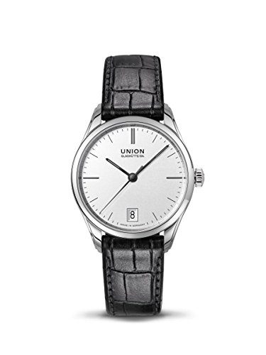 union-glashutte-viro-datum-damen